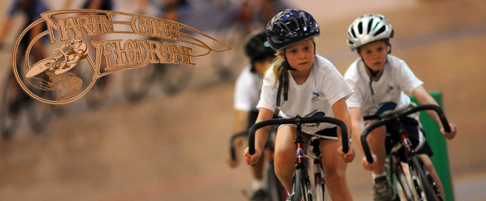 Girl-Riders-with-brown-logo.png