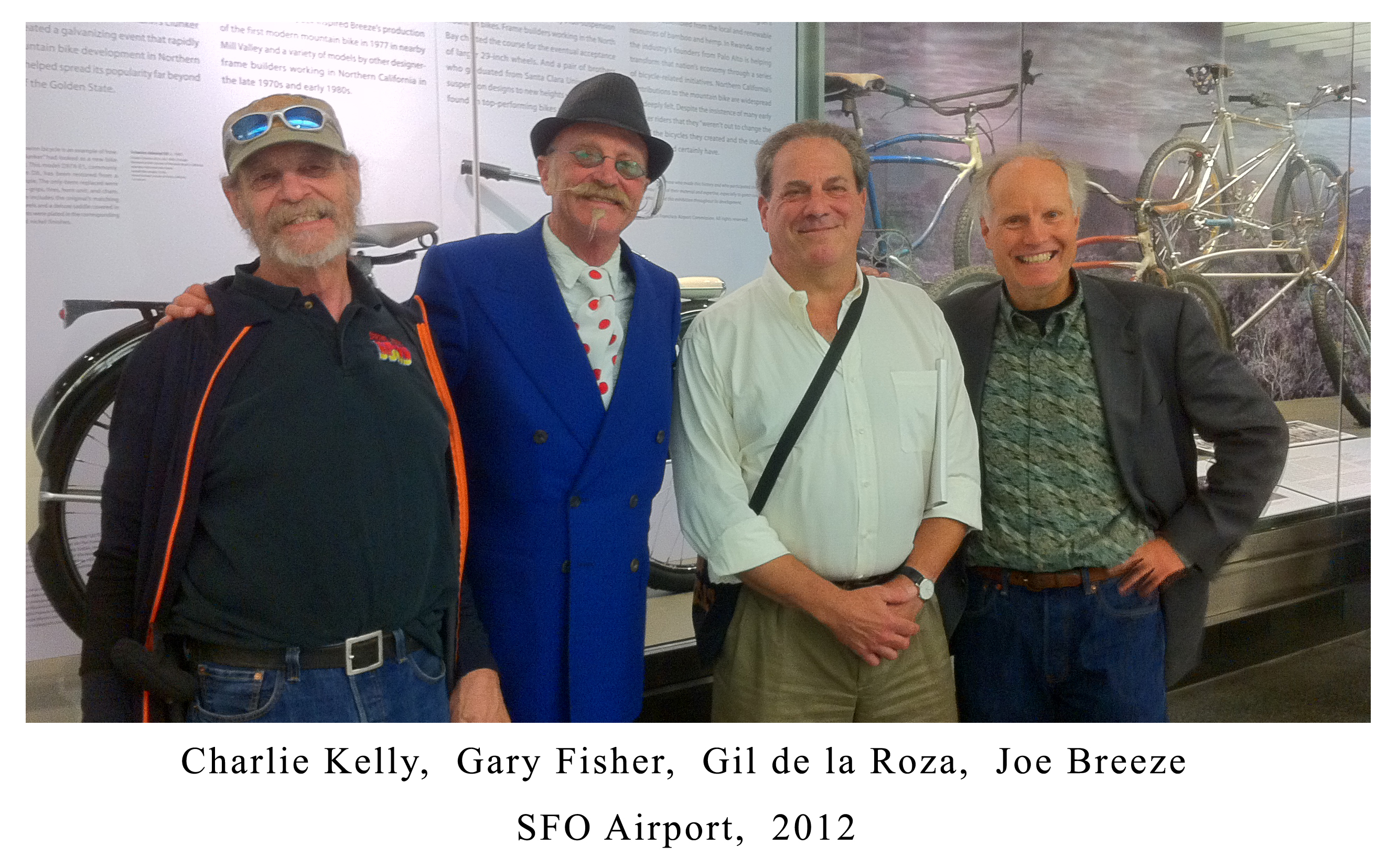 SFO pic [with text]