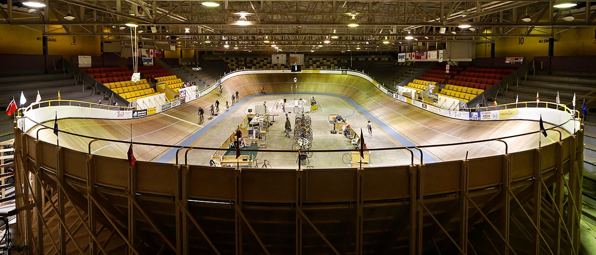 forest-city-velodrome